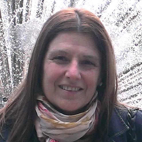 Marisa De Giusti