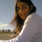 Maria_Vila